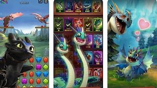 Điểm qua những tựa game iOS nổi bật tuần do App Store bình chọn