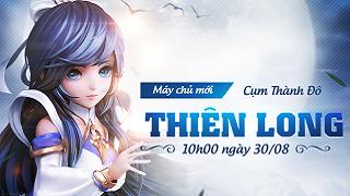 200 Giftcode game Huyền Thoại Võ Lâm