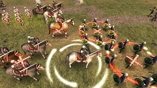Hex Commander: Game chiến thuật 'ăn theo' bom tấn Heroes 3 trên mobile