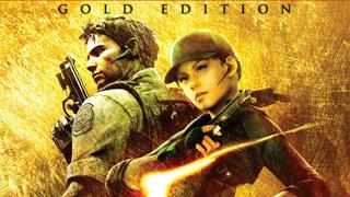 Resident Evil 5 đã được Việt hóa thành công