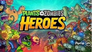 Plants vs. Zombies chuẩn bị có thêm một biến thể mới
