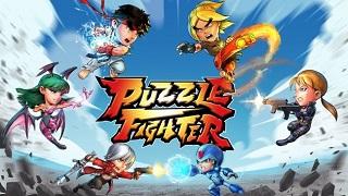 Những nhân vật đình đám nhà Capcom bất ngờ hội tụ trong game mới
