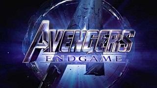 Với 289 triệu lượt xem, trailer Avengers: Endgame trở thành trailer được xem nhiều nhất trong lịch sử điện ảnh
