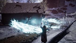 Fictorum – tân binh RPG độc đáo đề tài phép thuật vừa lộ diện
