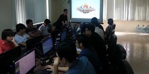 Cửu Âm Chân Kinh 2 công bố lộ trình ra mắt tại Việt Nam