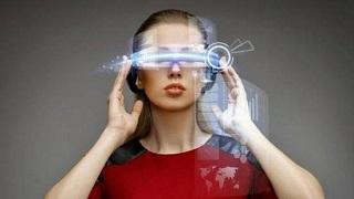 Kính thực tế ảo – Viễn cảnh mới cho game nhập vai trong tương lai