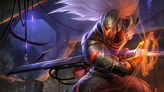 Yasuo sắp trở thành nạn nhân bị giảm sức mạnh tiếp theo từ Riot Games