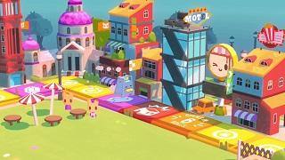 Board Kings – Lựa chọn hoàn hảo cho game thủ thích những sự kết hợp mới lạ