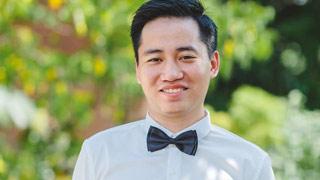 Thêm một tài năng MOBA Việt Nam sang Trung Quốc theo đuổi giấc mơ game thủ chuyên nghiệp