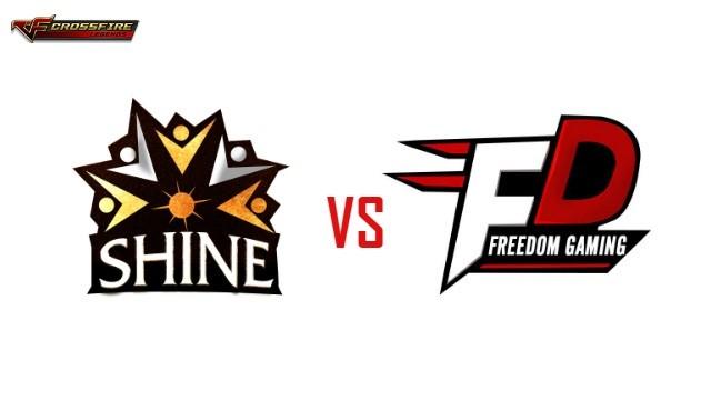 Bảng A Playoff CFL The Legends - Head Hunter, Hope Star chia điểm, FD Gaming chìm sâu