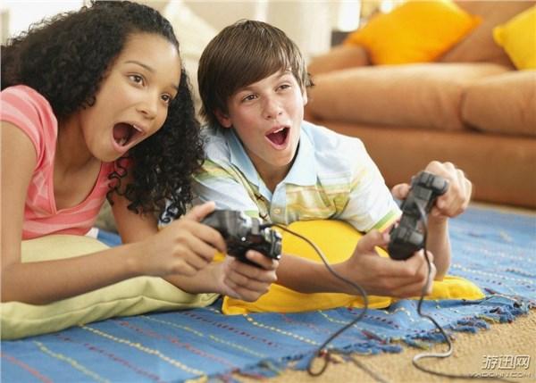 Khơi lại dòng lịch sử các công nghệ giải trí của game thủ