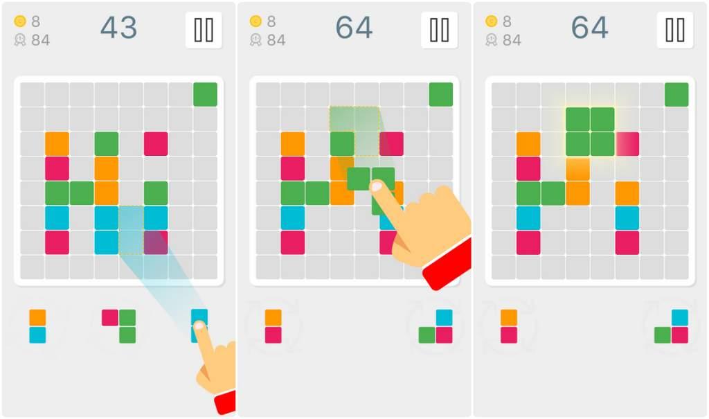 Tải ngay 5 tựa game giải trí trên Android đang miễn phí thời gian ngắn