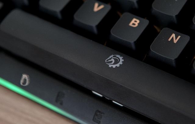 Drevo BladeMaster: bàn phím cơ chỉ mất 1 ngày để gọi đủ vốn Kickstarter có gì mà hot thế?