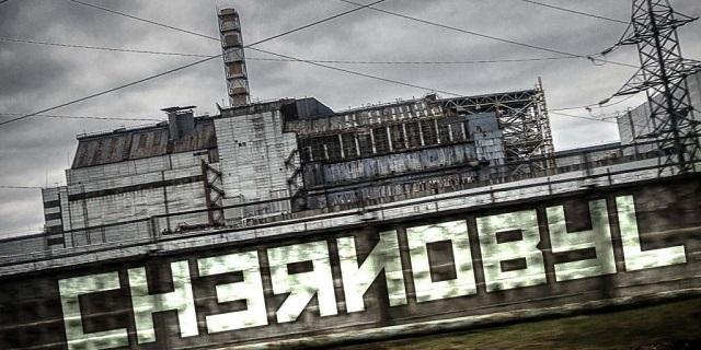 Escape From Chernobyl: game kinh dị sinh tồn bối cảnh thảm họa hạt nhân có thật