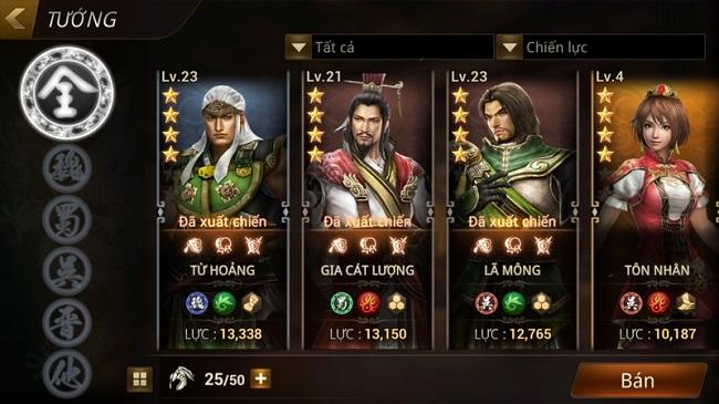 """Làm thế nào để có thể trở nên """"bá đạo"""" trong Dynasty Warriors: Unleashed"""