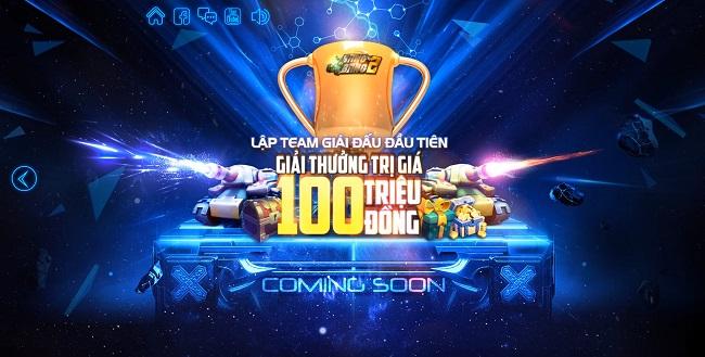 BangBang 2 ra mắt teaser giới thiệu nhiều thông tin thú vị