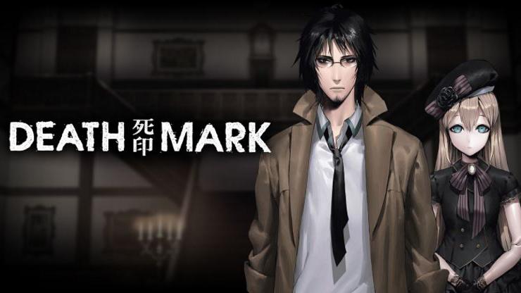 Death Mark - tựa game kinh dị ra hấp dẫn từ PS4 sắp đổ bộ lên Steam