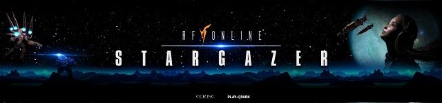 RF Online: Huyền thoại MMORPG khai mở máy chủ Stargazer