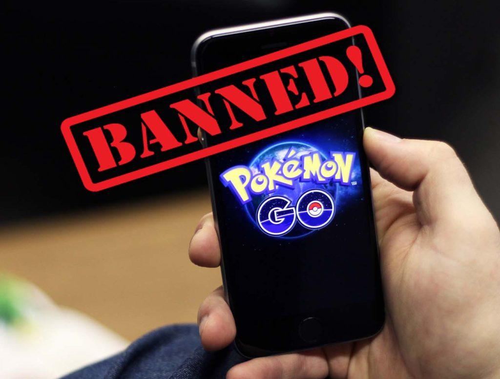 Pokemon GO chẳng là gì nếu so với tựa game này của người Trung Quốc