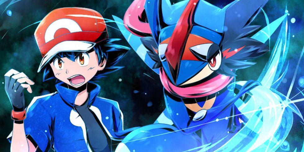 Những lý do tại sao nên chơi Pokémon Sun & Moon bản demo ngay bây giờ