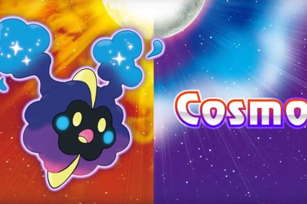 Giải mã các nhiệm vụ ẩn sau khi hoàn thành cốt truyện trong Pokemon Sun & Moon