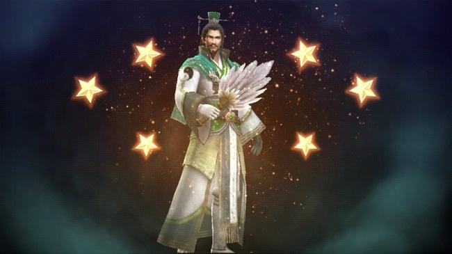 """Dynasty Warriors: Unleashed - Điểm danh những tính năng """"hot nhất"""" trong phiên bản mới"""