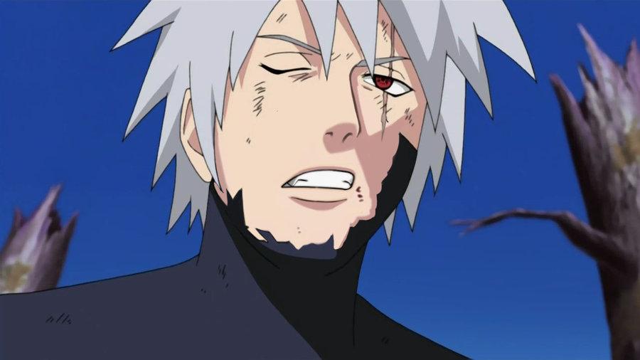 """Bất ngờ với những nhân vật giống nhau hệt """"song sinh"""" trong anime"""