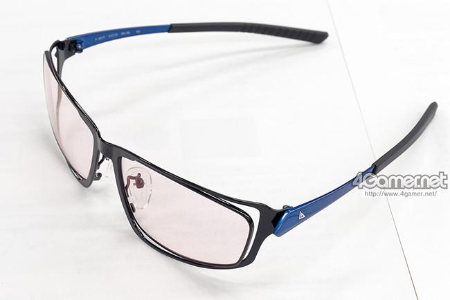 Mắt kính chuyên dụng cho game thủ Liên Minh giá hơn 5 triệu đồng