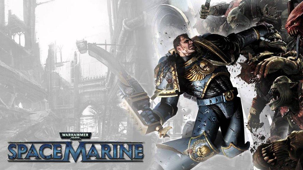 Sở hữu ngay bom tấn Warhammer 40,000 đang được tặng miễn phí