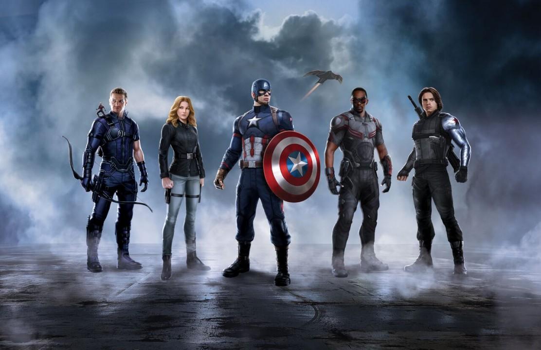Leauge of Legends - Civil War Bạn chọn phe nào?