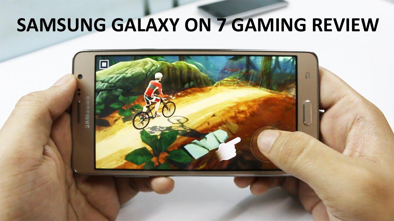 Samsung Galaxy S7 về Việt Nam chỉ với giá 12 triệu đồng