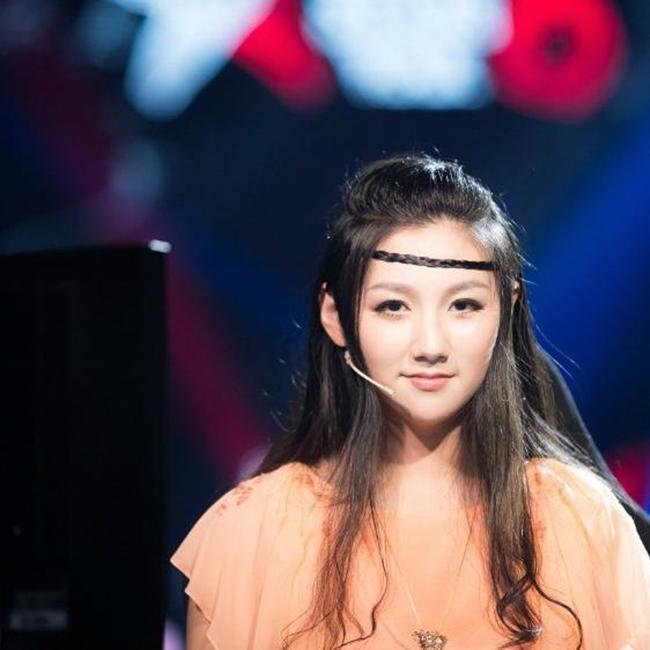 Bật mí lý do cư dân mạng Trung Quốc thích xem live stream