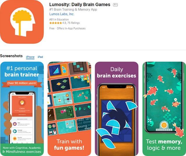 Những tựa game iOS nổi bật được App Store bình chọn tuần qua