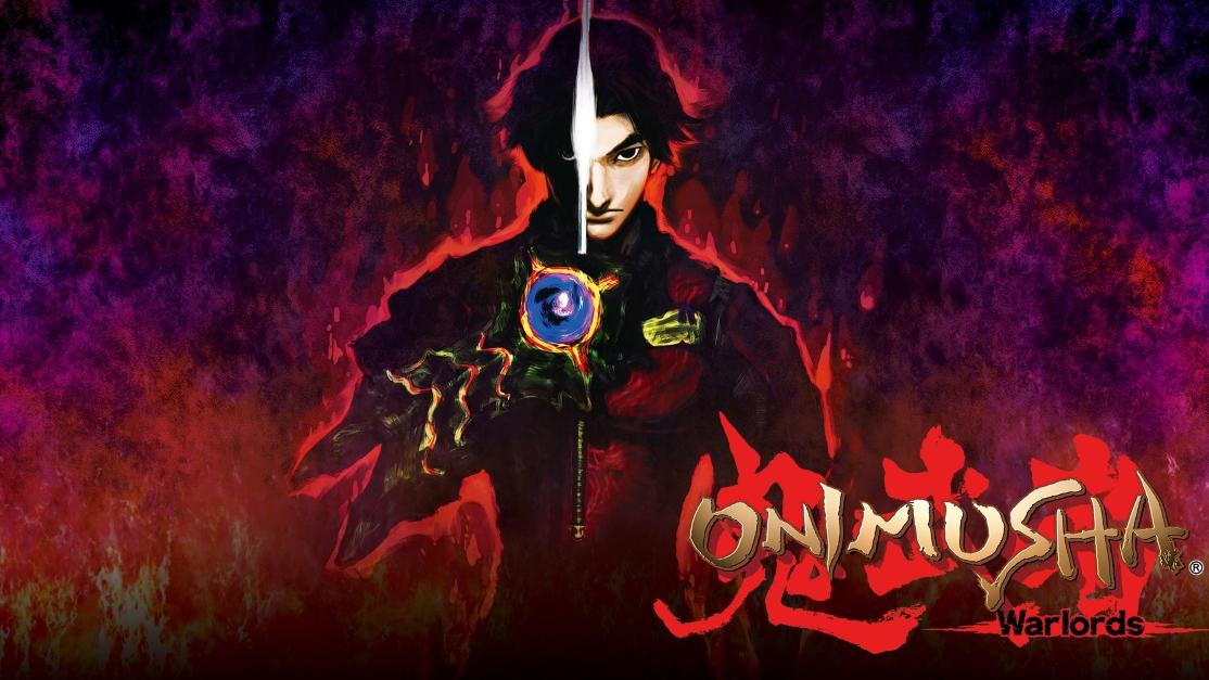 Bom tấn PS2 Onimusha từ ông lớn Capcom chuẩn bị đổ bộ PC