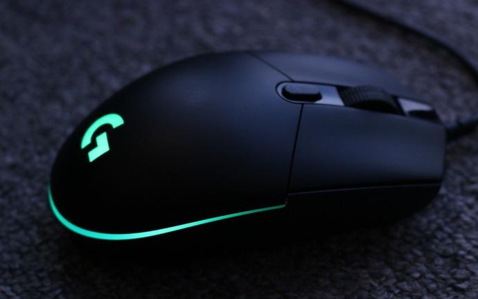 """Các loại chuột gaming """"ngon, rẻ"""" đáng mua nhất dành cho game thủ Việt"""