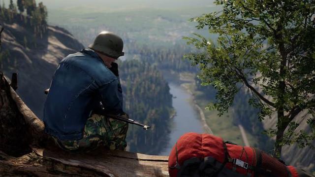 Những game online sinh tồn - khám phá thế giới hay nhất thời điểm hiện tại