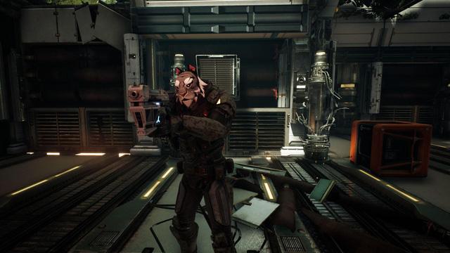 Game mới cực đỉnh BattleBeasts: PUBG ngoài không gian, đã thế còn miễn phí
