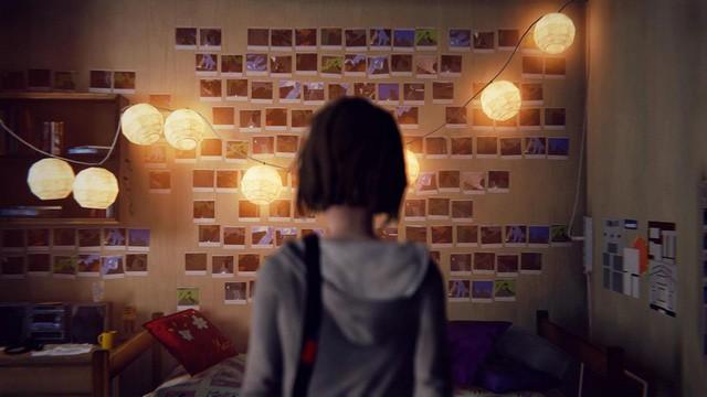Life Is Strange - Bom tấn phiêu lưu giải đố đã chuẩn bị đổ bộ Android