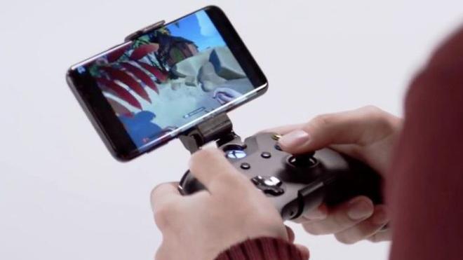 Không cần console và PC đắt tiền, Microsoft chuẩn bị tung ra giải pháp cho phép bạn chơi game đỉnh ngay trên iPhone và iPad