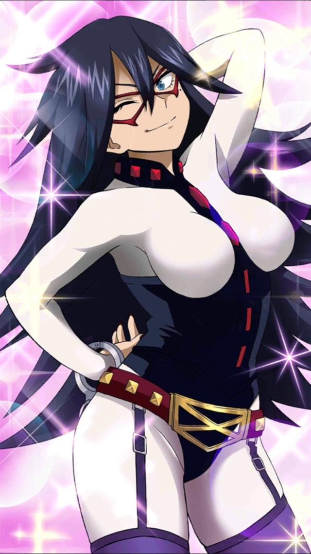 """Top 9 cô giáo cực """"nóng mắt"""" được yêu thích nhất trong Anime"""