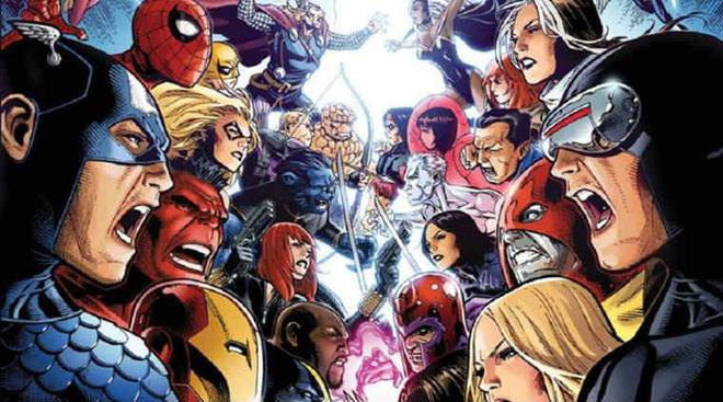 Đạo diễn Avengers tin rằng Deadpool và X-Men sẽ gia nhập vũ trụ điện ảnh Marvel trong tương lai gần