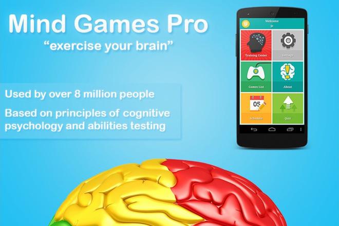 6 tựa game giải trí trên Android đang miễn phí thời gian ngắn