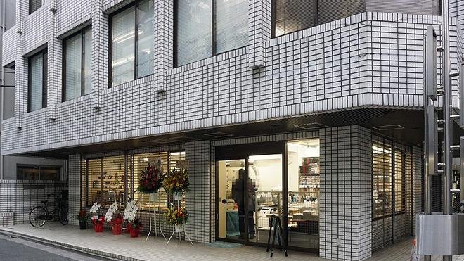"""Khám phá cửa tiệm được coi là """"thiên đường"""" cho dân ghiền phím cơ DIY Nhật Bản"""