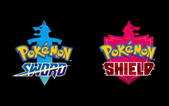 Tựa game Pokemon mới sẽ được Nintendo ra mắt vào cuối năm nay