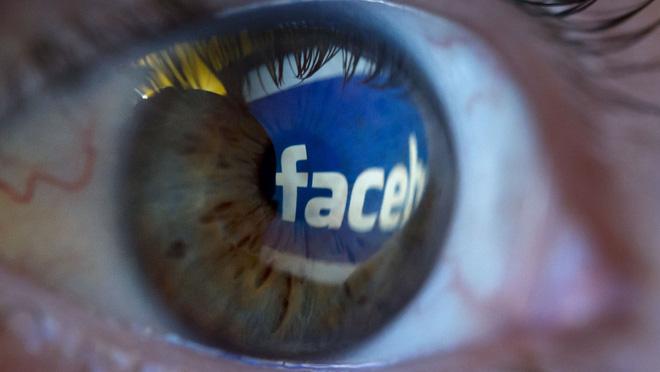 HOT: Facebook, YouTube bất lực trong việc ngăn chặn livestream bạo lực giết người