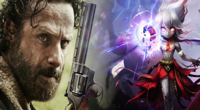 Bom tấn Summoners War chuẩn bị 'tấn công' làng phim điện ảnh