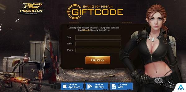 Sau nhiều ngày chờ đợi, Phục Kích Mobile đã chính thức ra Teaser, ấn định ra mắt cộng đồng game thủ Việt ngày 11/01/2017 sắp tới.