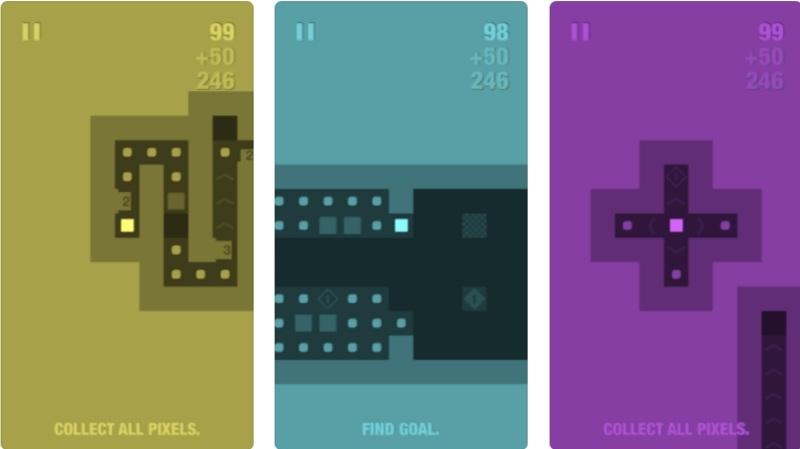 Tải ngay những tựa game iOS giải trí thú vị đang miễn phí thời gian ngắn