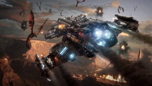 StarCraft II: Wings of Liberty sắp sửa đến tay game thủ toàn cầu