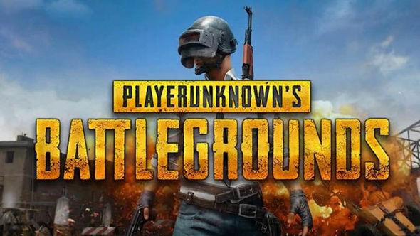 Rò rỉ thông tin bom tấn PUBG sắp sửa cập bến trên PS4